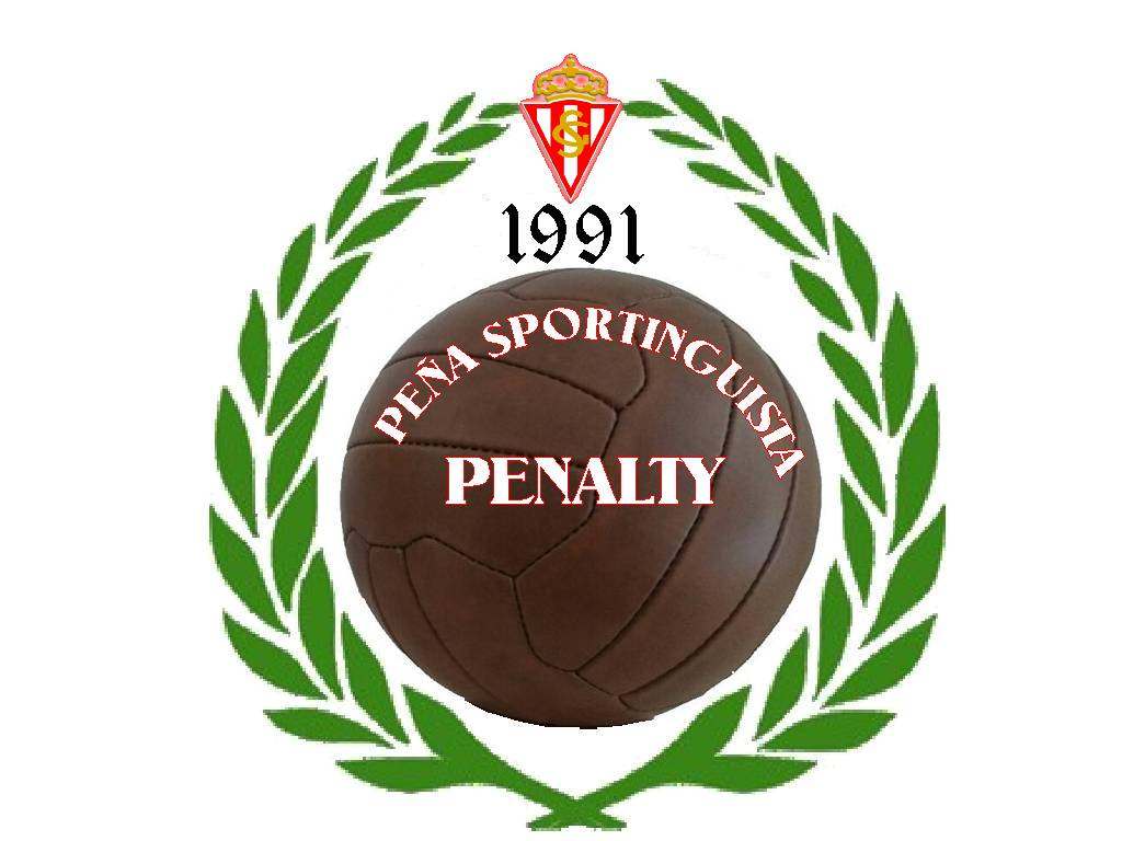 El Penalty